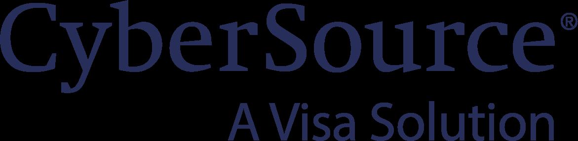 CYBS_Logo