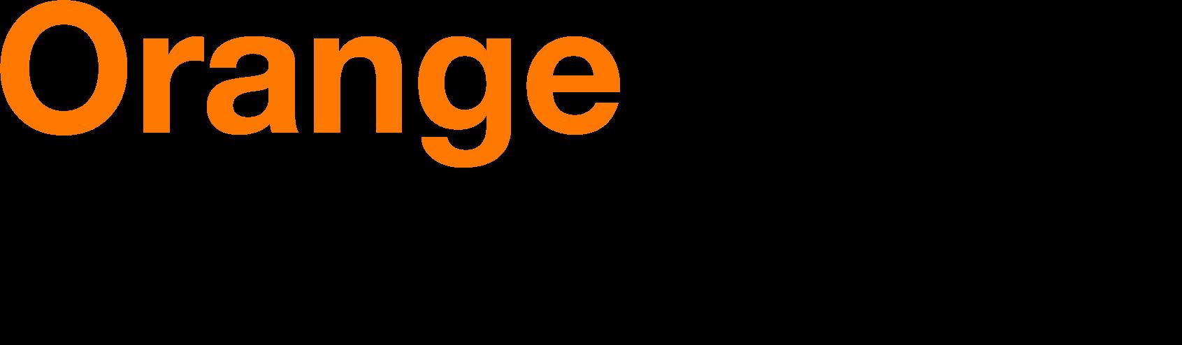 OrangeCyberDefense