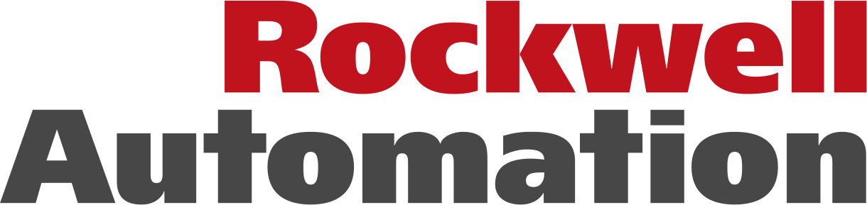 Rockwell_Automation