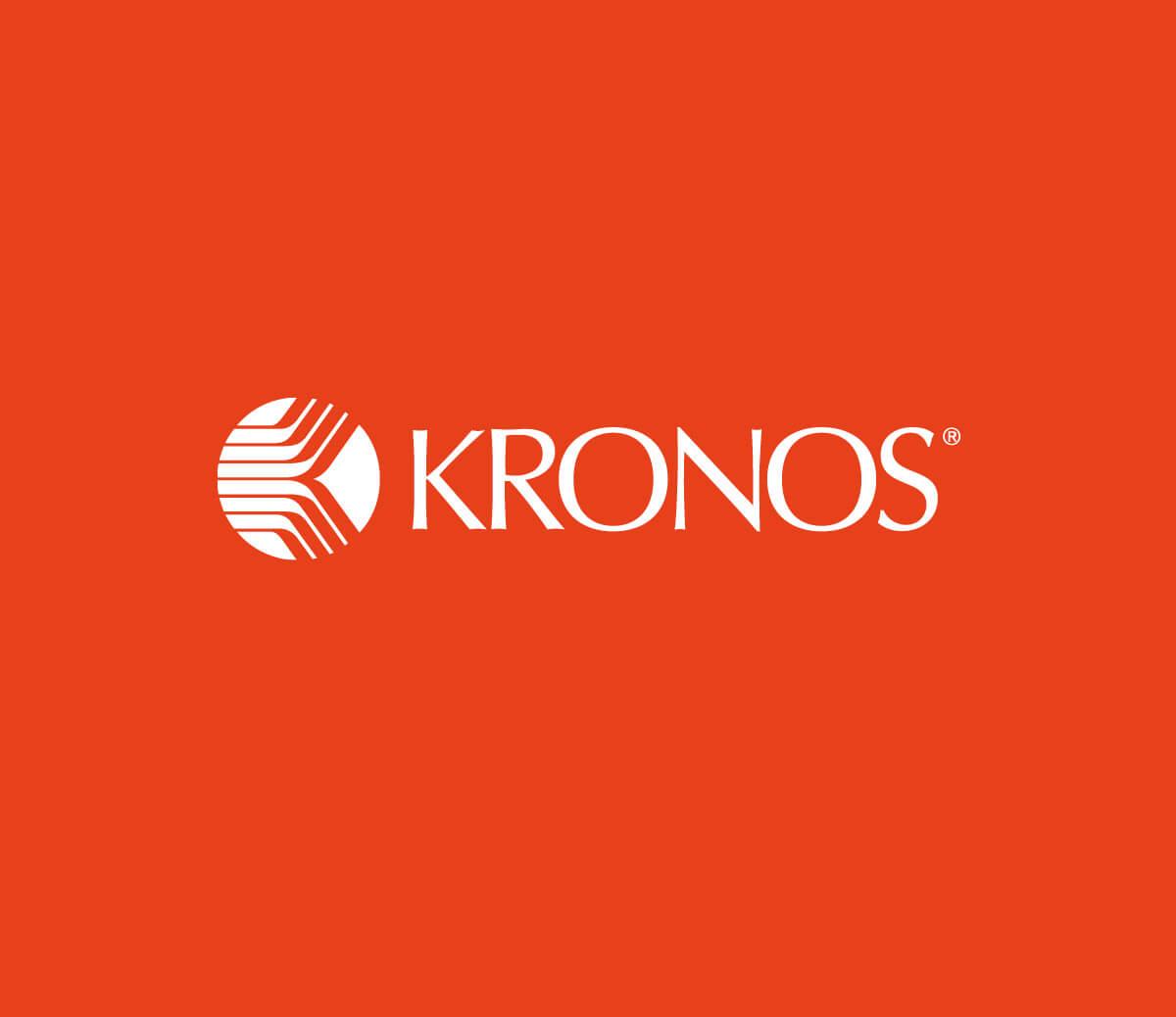 TMWB_Kronos_Image_03_1200x1038