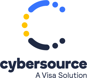 CYBS_Logo_New_2020