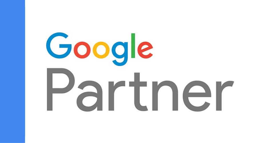 GooglePartnerlogo