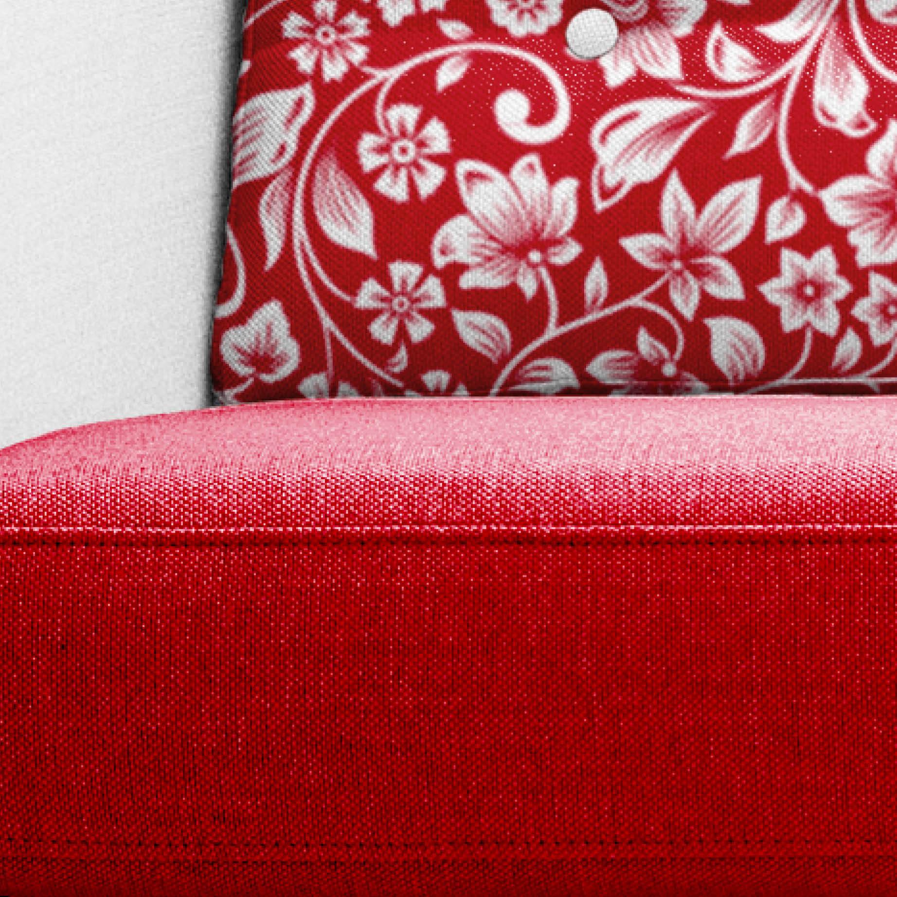 Fashion & Furniture on demand