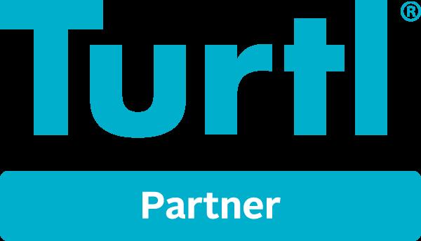 Turtl_Partner_Program